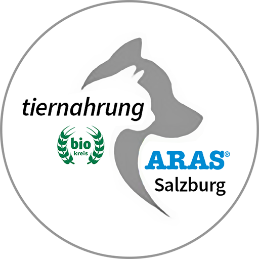 ARAS Salzburg